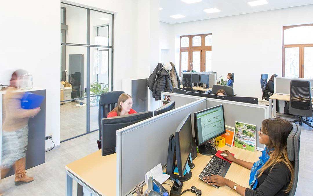 Ardennes-Etape: 8 redenen om samen te werken!