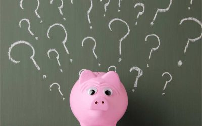 Hoe kan ik mijn investering voor langere tijd rendabel maken?