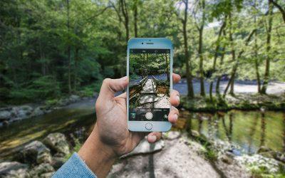 Deze 7 droomplekken in de Ardennen boosten je instagramaccount