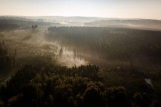 Les conseils d'un bloggeur pour découvrir les beautés de l'Ardenne