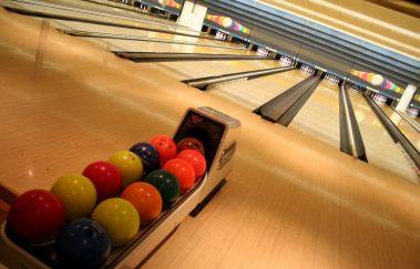 Bowling 67-Bowling tot Provincie Luik