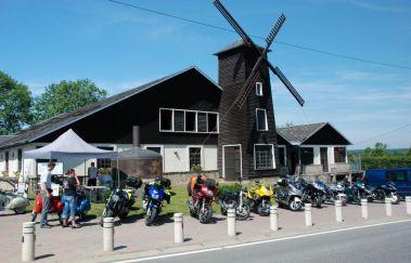 Brasserie des Fagnes-Brasserie tot Provincie Namen