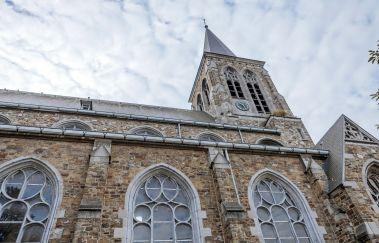Visé-Ville tot Provincie Luik
