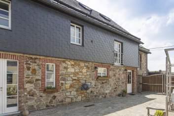 Appartement voor 5/7 pers te huur in Butgenbach in de Oostkantons