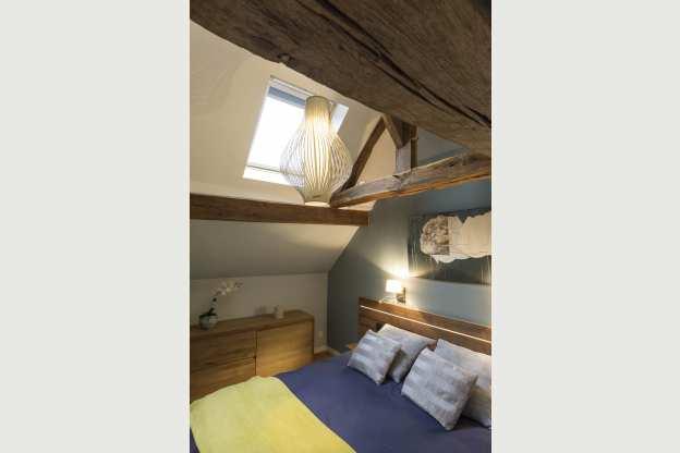 Mooi vakantiehuis voor 4 personen in durbuy in de provincie luxemburg - Buitenzwembad decoratie ...