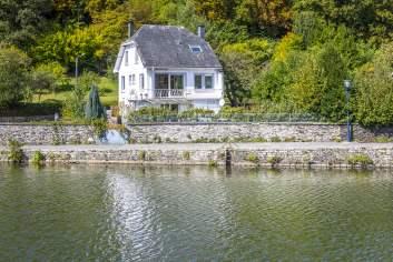 Vakantiehuis voor 9 personen in La Roche