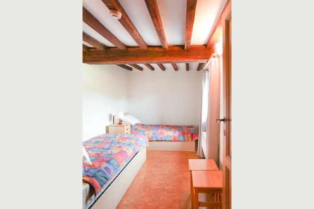 Baby slaapkamer raam open - Baby slaapkamer ...