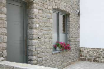 Buitgewoon verblijf in Saint-Hubert (Awenne) waar u alleen maar geniet